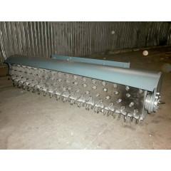 Скалыватель льда СЛ-170
