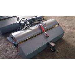 Машина уборочная на вилочный погрузчик МУВ-160